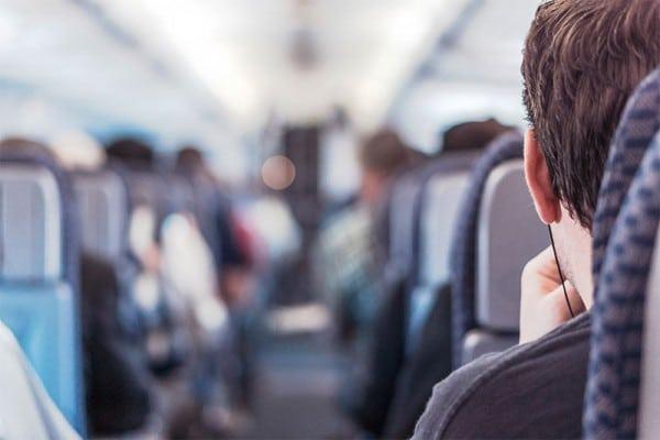 Fernbus Reisen in der Fernbeziehung