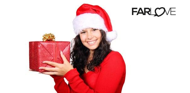 fernbeziehung 5 weihnachtsgeschenke f r deine freundin. Black Bedroom Furniture Sets. Home Design Ideas